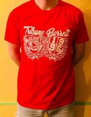 tee-shirt2018-1