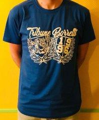tee-shirt2018-2
