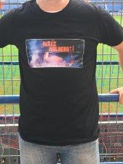 tee-shirts2018-3