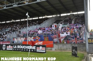 angers06