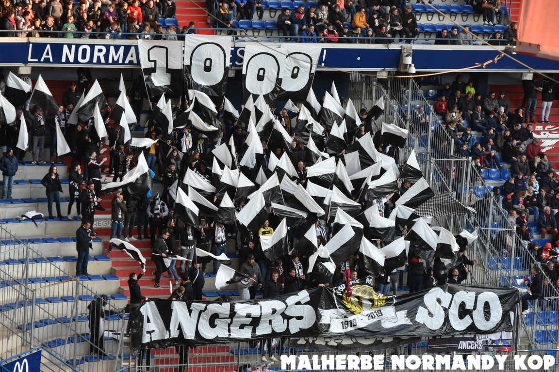 angers07