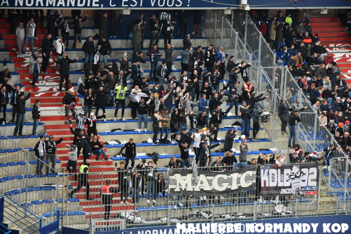 angers09