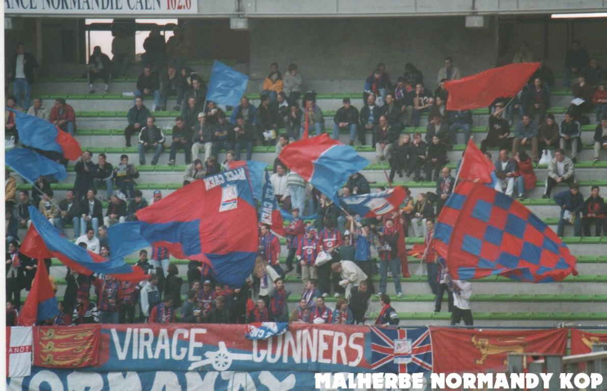 SPORT 2000 Châteauroux (36)