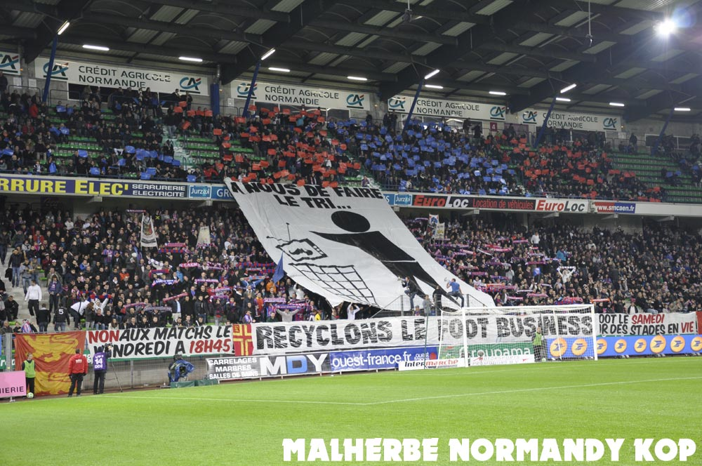 ultras tifo forum france november 2012. Black Bedroom Furniture Sets. Home Design Ideas