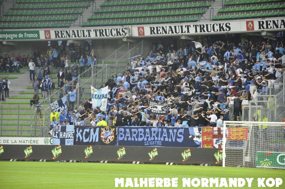 Le Havre Lehavre21