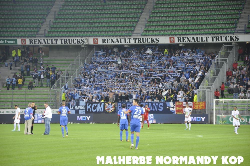 Le Havre Lehavre23
