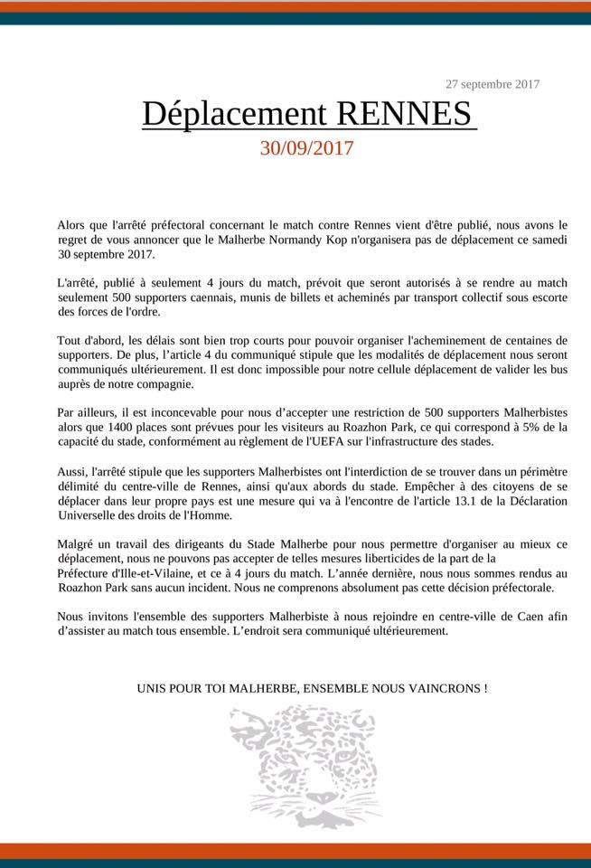 com-rennes27-09-2017