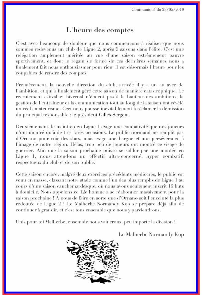 heure-des-comptes28-05-2019