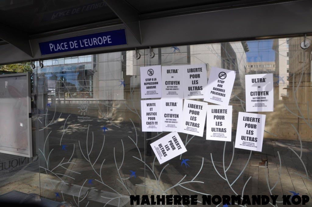 Justice Pour Casti ( Manifestation Ultras à Montpellier 13/10/2012 ) 2012-10-13-057