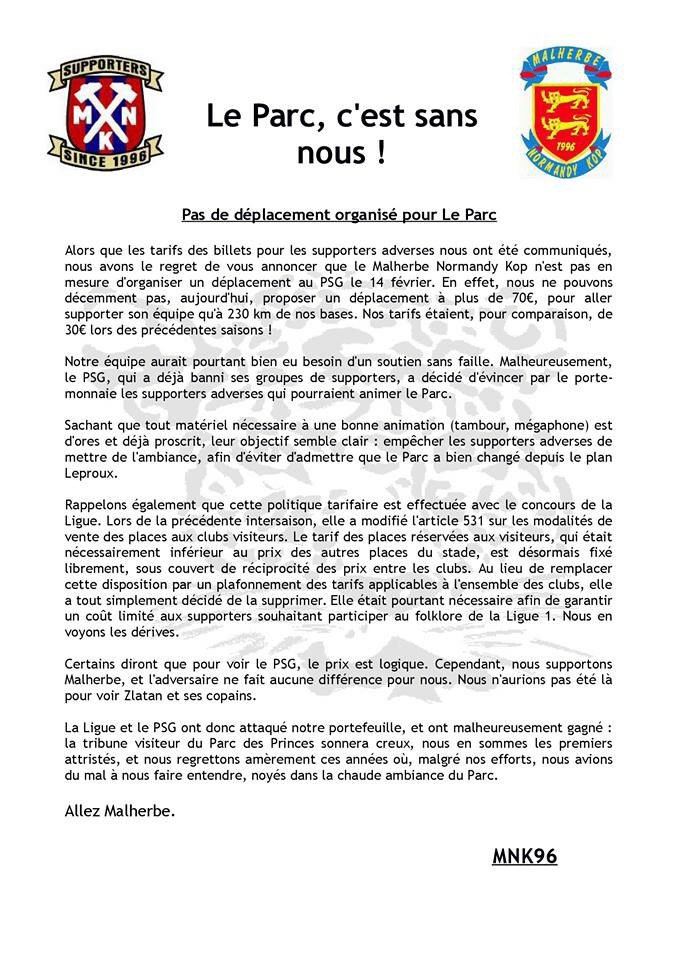Groupes de supporters - Page 3 Com-mnk29-01-2015