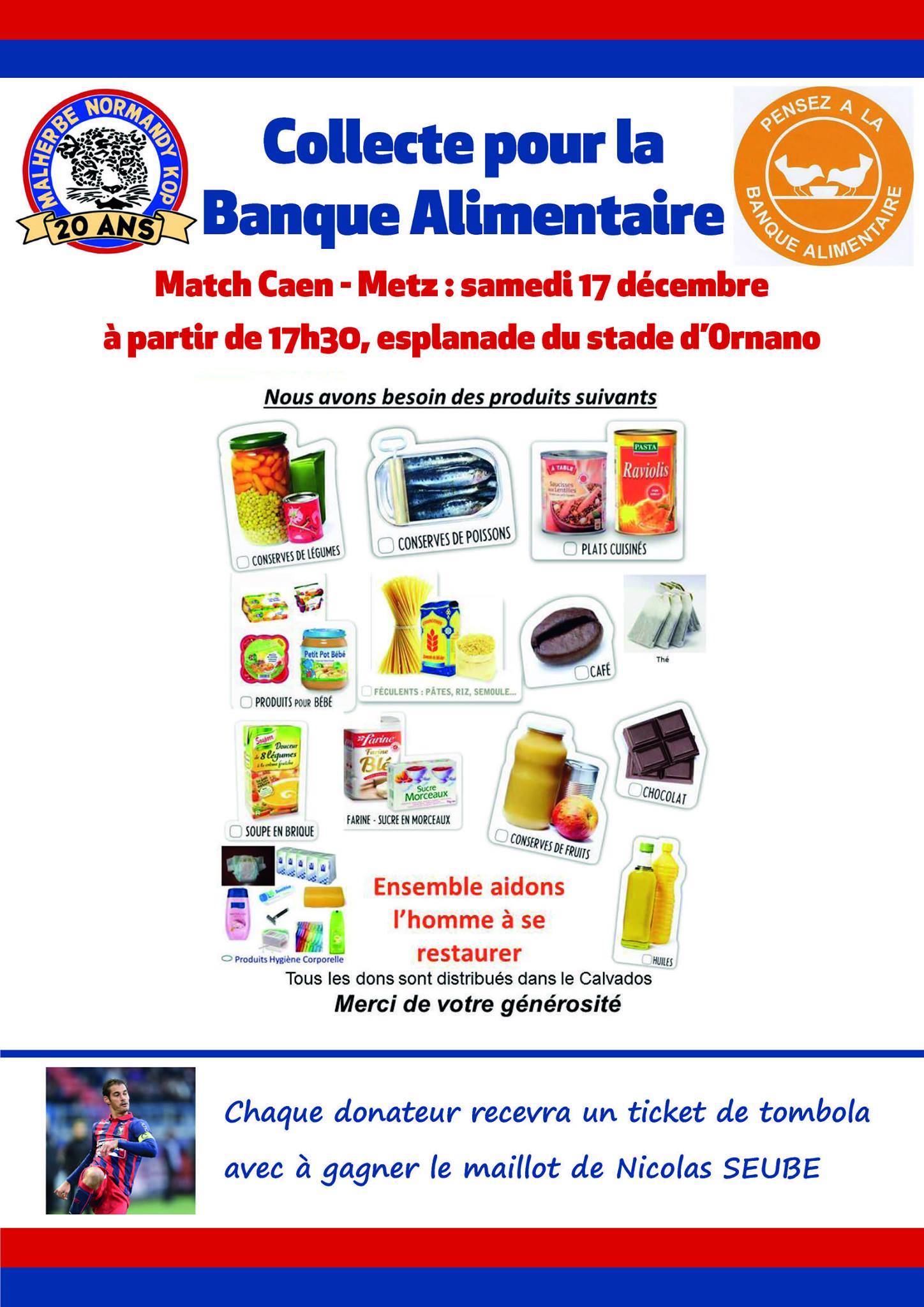 banque-alimentaire2016