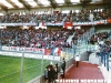 42-toulouse07